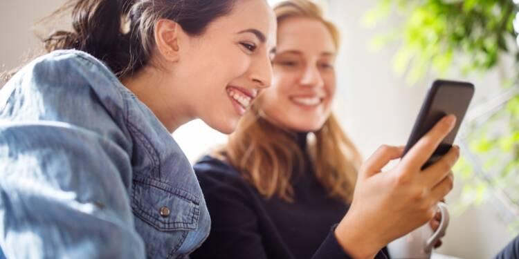 Les opérateurs mobiles les plus éthiques, selon Moralscore