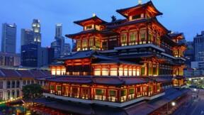 Singapour : pour réussir en affaires, respectez bien tous les rythmes religieux