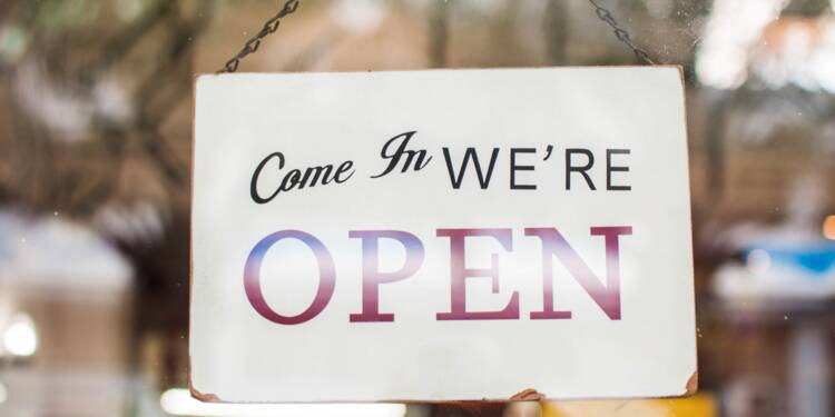 Deux tiers des Français favorables à l'ouverture des magasins le dimanche