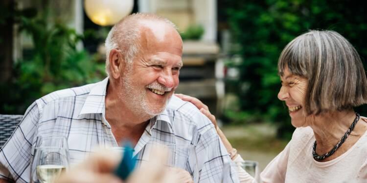 Colocation, service universel à destination des retraités… ces propositions innovantes d'une députée pour les personnes âgées