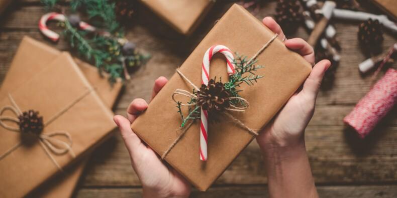 Amazon : les dates limites pour commander un cadeau pour Noël