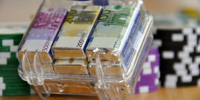 """""""La lutte contre la fraude fiscale doit pouvoir rapporter encore plus"""""""