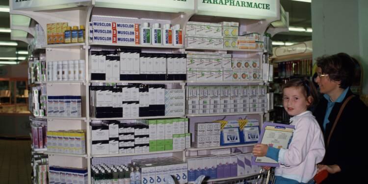 Leclerc condamné pour communication mensongère sur ses parapharmacies