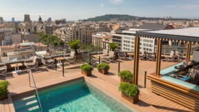 Barcelone : les bonnes adresses d'un expat français