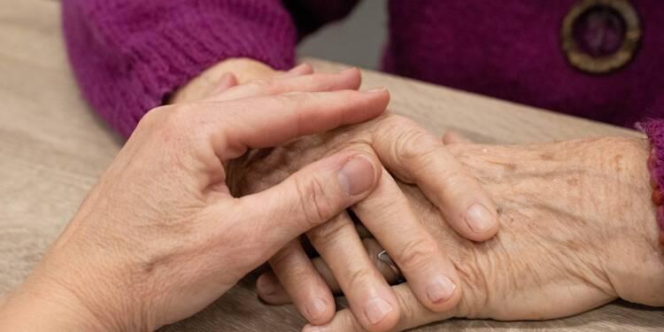 Ouihelp optimise l'emploi du temps des auxiliaires de vie
