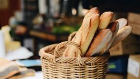 Un boulanger rappelé à l'ordre pour tapage diurne parce qu'il transporte ses baguettes