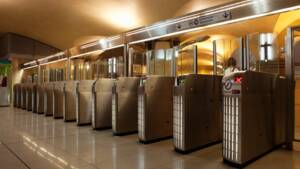 Excédé par la grève, un restaurateur veut échanger son établissement contre un poste à la RATP