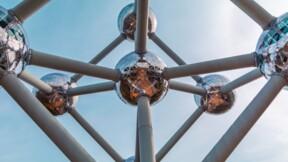 Engie annonce des provisions massives pour le démantèlement du nucléaire en Belgique