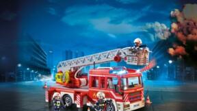 Playmobil contre Lego, comment les collections sont-elles imaginées ?