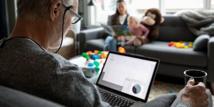 Réforme des retraites : un simulateur en ligne officiel la semaine prochaine