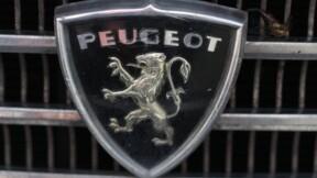 PSA Peugeot-Citroën va investir en Alsace pour lancer un nouveau véhicule