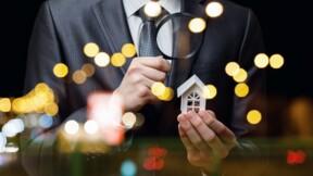 Crédit immobilier : ce que vous promettent les courtiers… et ce qu'ils facturent