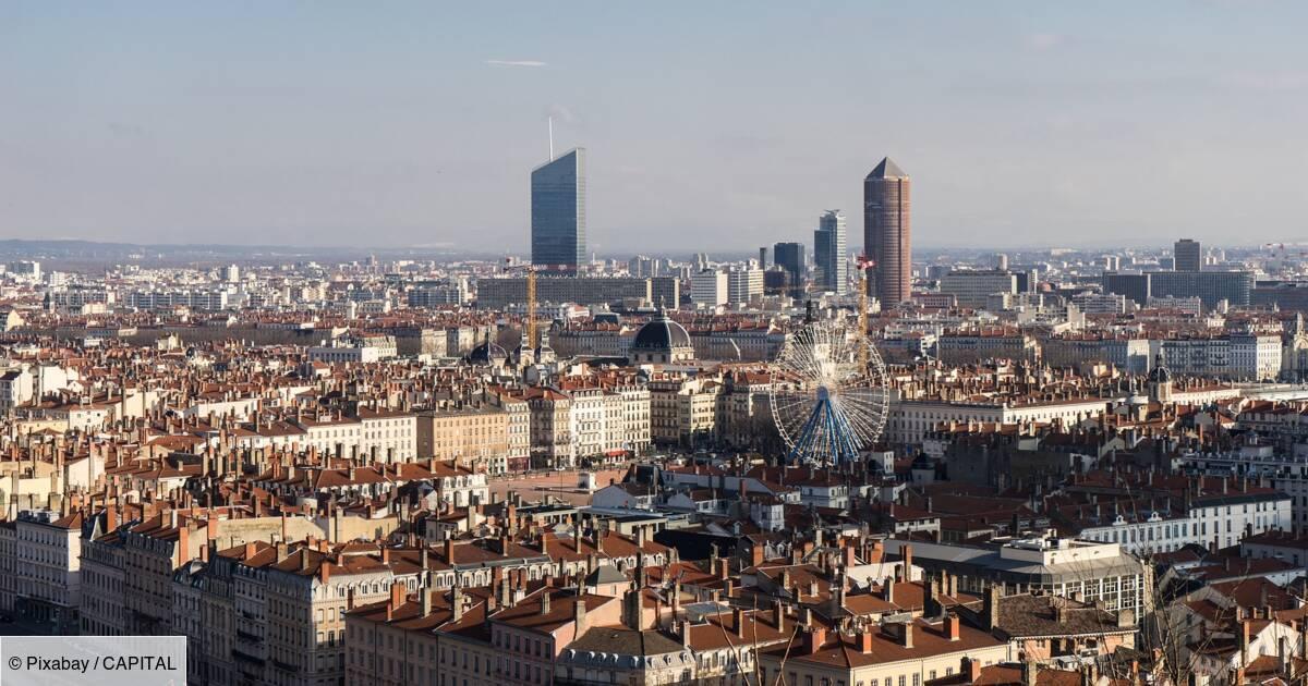 Lyon : la vente d'un restaurant de Paul Bocuse à McDonald's fait polémique