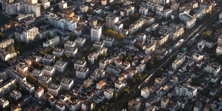 Immobilier : des promoteurs dénoncent une gigantesque escroquerie dans les Hauts-de-Seine
