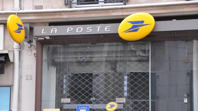 7.700 bureaux de poste resteront ouverts cet été
