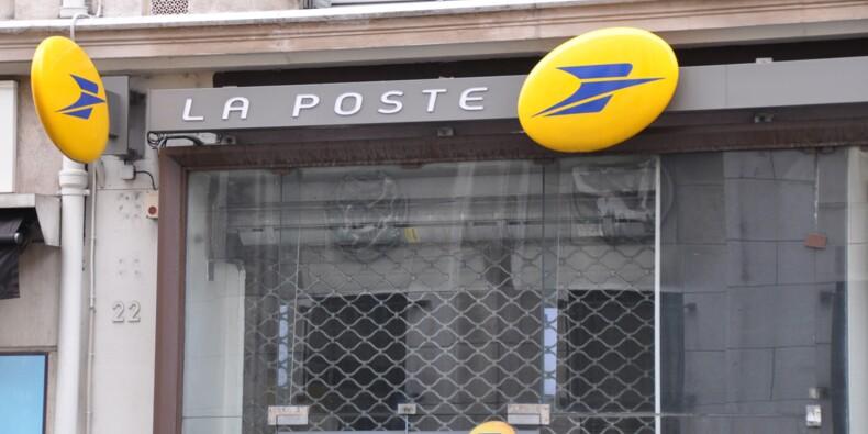 Rennes : quand les masques étaient refusés à la Poste