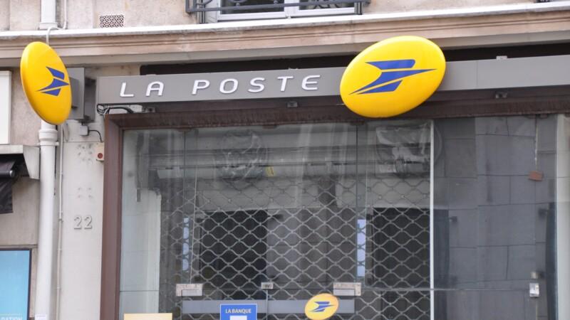 Les syndicats forcent La Poste à réduire la distribution du courrier dans les Hauts-de-Seine