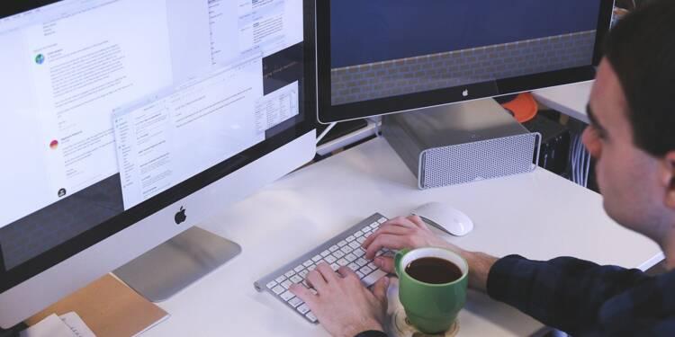"""Le """"flex office"""" créé-t-il des inégalités entre les salariés ?"""