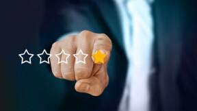 Orange, Fnac... vos notes sur le service client pèsent lourd sur les carrières