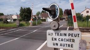 Vous serez moins bien indemnisé en cas d'accident dans le train