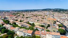 Immobilier : selon les villes, devez-vous acheter ou louer pour obtenir plus grand ?