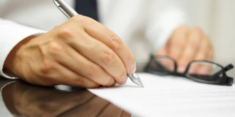 Quelles règles pour les conditions générales de vente ?