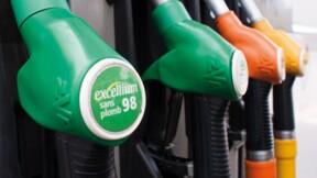 """Le Luxembourg augmente les tarifs de ses carburants et limite le """"tourisme à la pompe"""""""