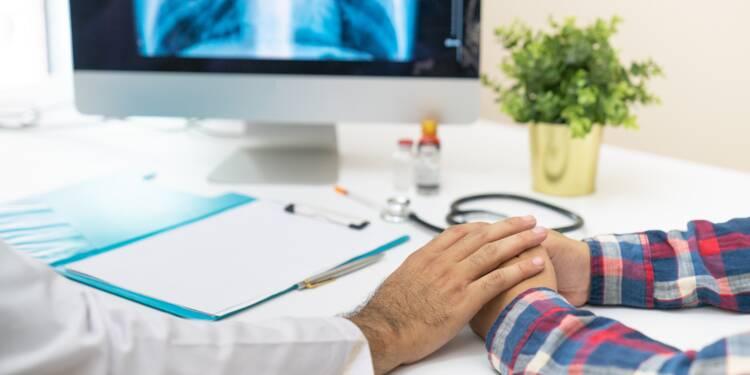 Complémentaires santé: des contrats pas suffisamment lisibles, regrette le CCSF