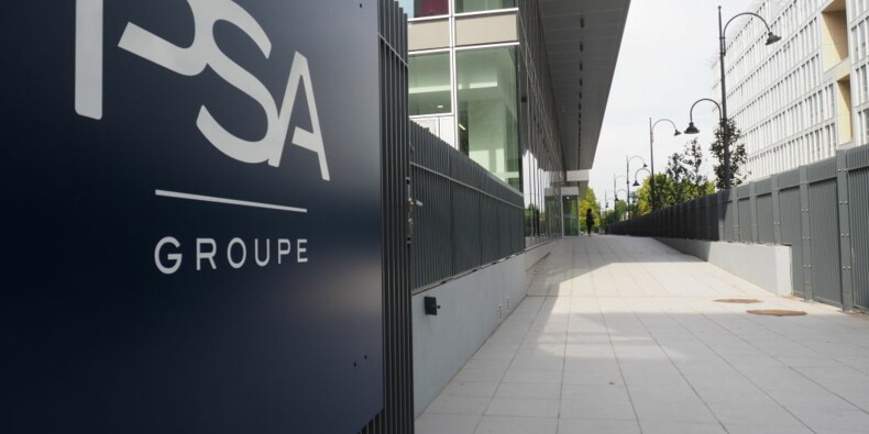 PSA pourrait ouvrir une usine de batteries dans les Hauts-de-France