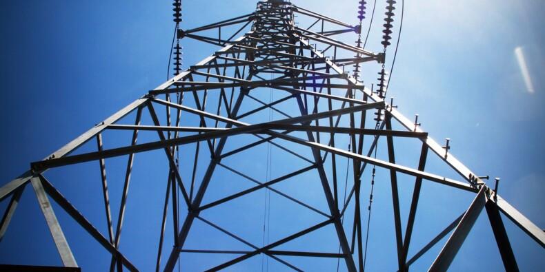 """Electricité : pour donner à EDF """"les moyens d'investir"""", les syndicats réclament une hausse """"immédiate"""" du prix de l'AReNH"""