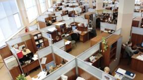 Parité au travail : les inégalités se creusent