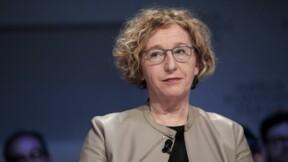Smic : Muriel Pénicaud confirme la hausse de 1,2% au 1er janvier 2020