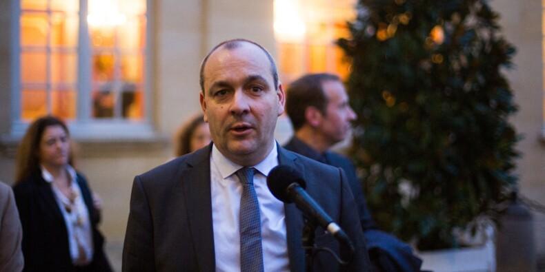 Hausse des cotisations plutôt qu'âge pivot : la contre-proposition de Laurent Berger hérisse le patronat