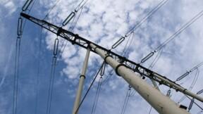 Electricité : l'augmentation (probable) des tarifs au 1er août désormais connue