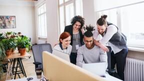 """Coworking : les espaces de travail à la campagne, """"c'est l'avenir"""""""