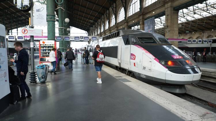 SNCF, RATP… ce qui change ce mardi dans les trains et métros