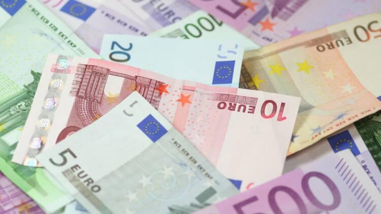 Spectacles annulés ou reportés : FNAC/France Billet refuse-t-elle de rembourser les spectateurs ?