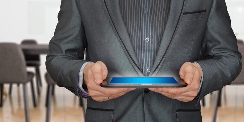 Révolution numérique : comment les entreprises doivent s'adapter