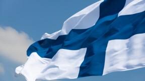 Finlande : encore plusieurs mois de retard pour l'EPR d'Areva-Siemens