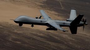 Les drones Reaper français utilisés pour l'espionnage au Sahel bientôt équipés de bombes