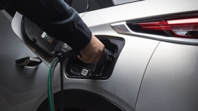 Bonus 2020 : ces voitures électriques qui vont être pénalisées