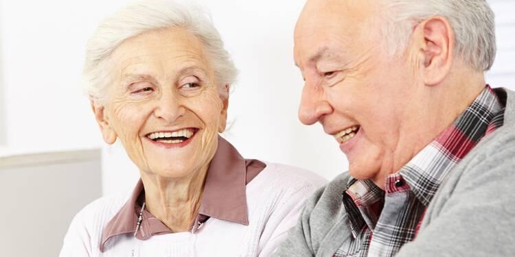 Soins, maintien à domicile... 10 jeunes entreprises qui prennent soin de nos aînés