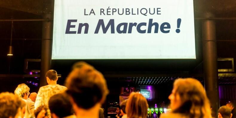 Municipales : le surprenant conseil de LREM à certains de ses candidats