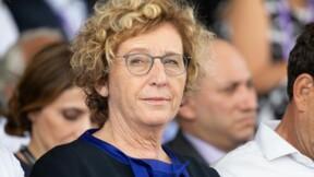 La HATVP demande à Muriel Pénicaud de renoncer à Davos