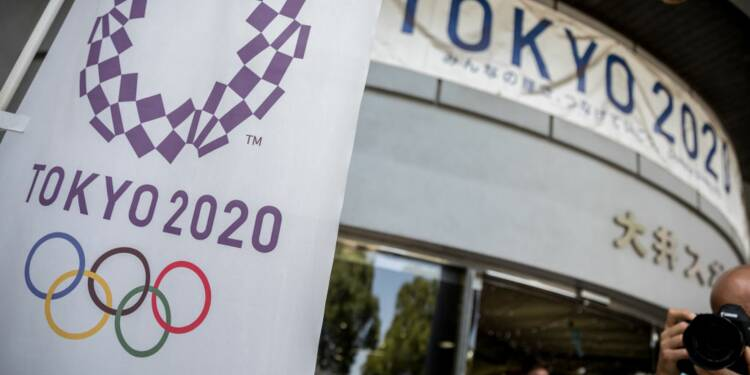 Le coût des JO de Tokyo 2020 dévoilé