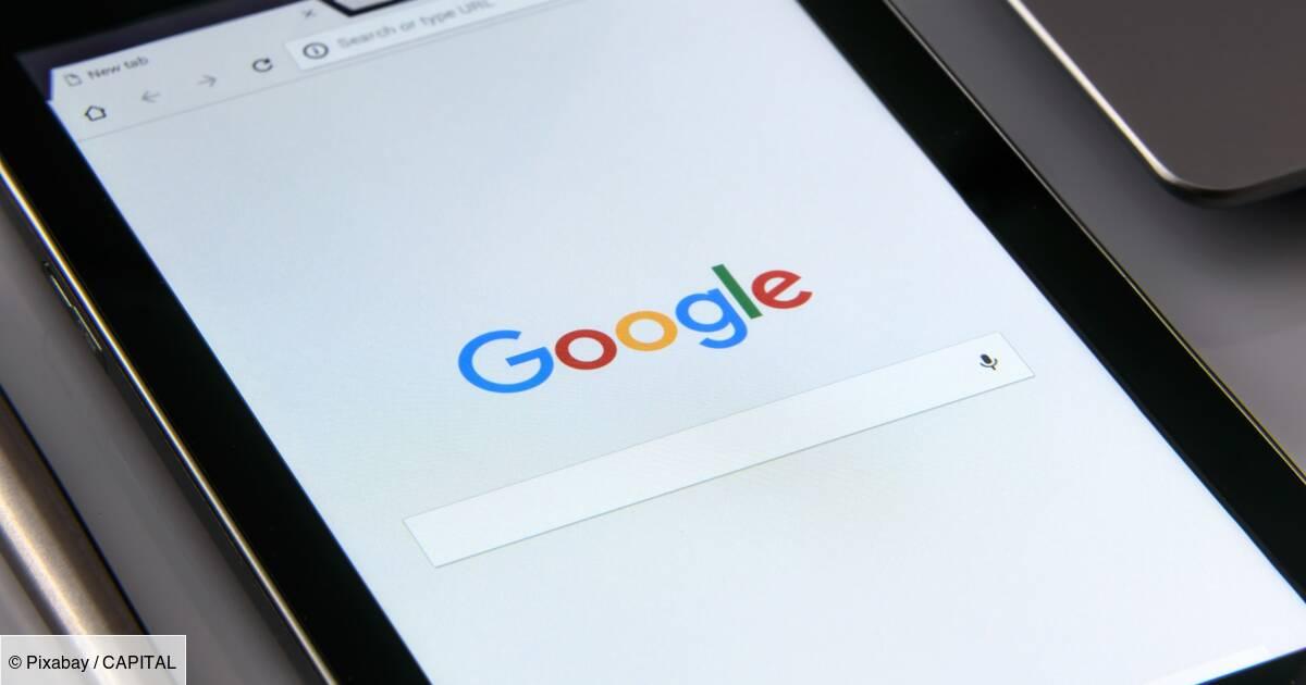 Google : des salariés annoncent la création d'un premier syndicat