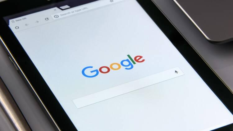 La DRH de Google jette l'éponge