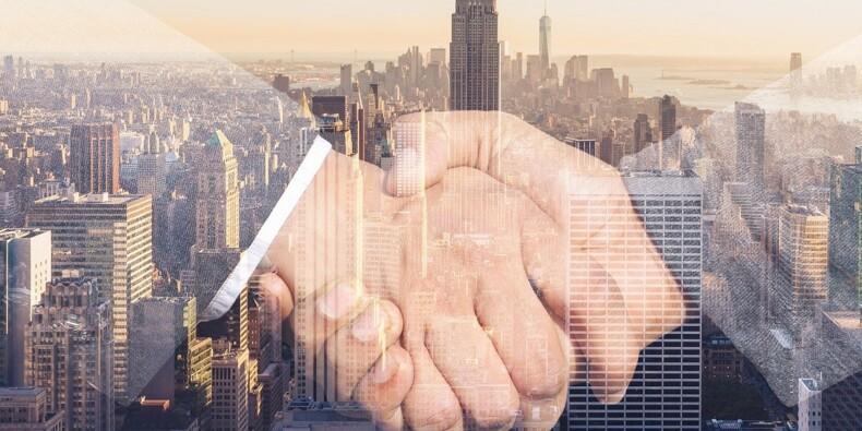 BPCE, Natixis et La Banque Postale créent un poids lourd de la gestion assurantielle en Europe