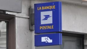 Banque postale : il sera bientôt plus difficile de déposer du liquide sur votre compte