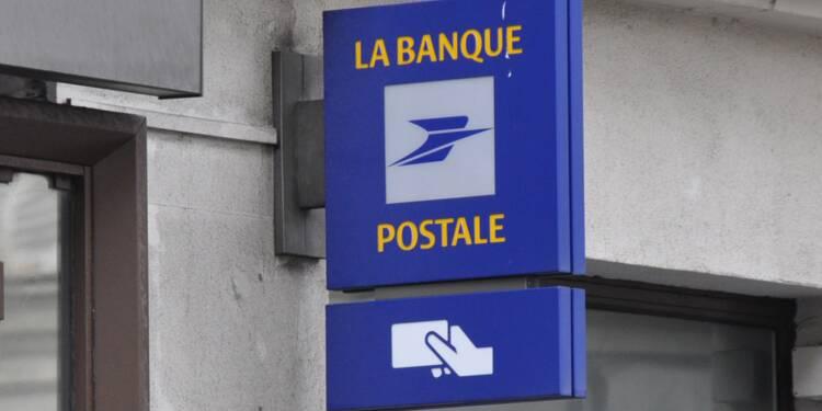 Groupama veut céder ses parts dans la filiale assurance dommages de La Banque Postale